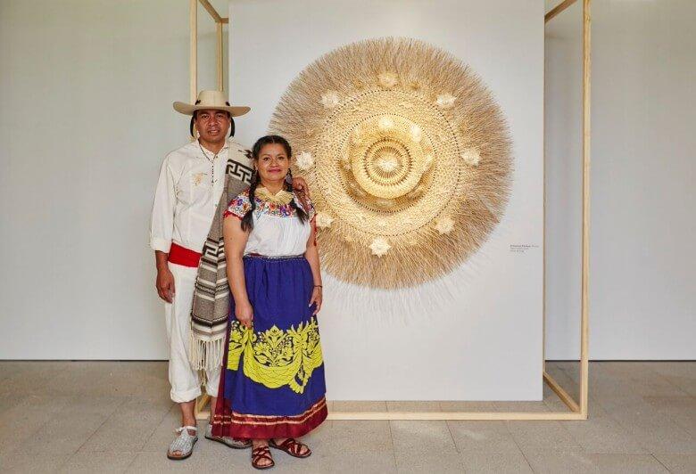 Loewe Craft Prize 3