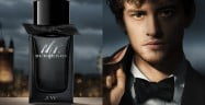 Mr. Burberry - Campaign Image_002