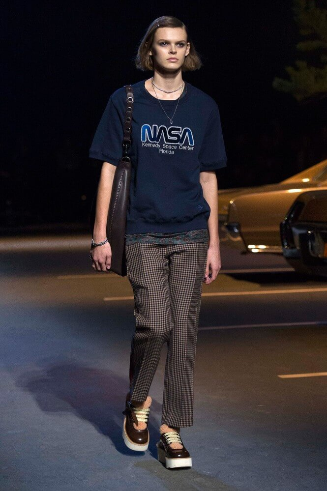 09-coach-menswear-fall-womenswear-pre-fall-2017