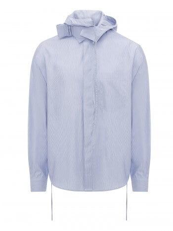 Hood_Shirt_Stripe_Front_02