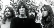 Pink_Floyd_Exhibition_1971_Belsize-Park_Pink_Floyd_Music_Ltd