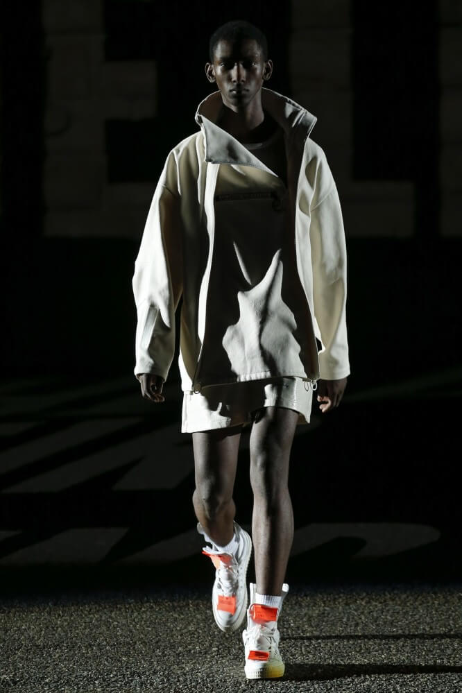 Off-White SS18 4