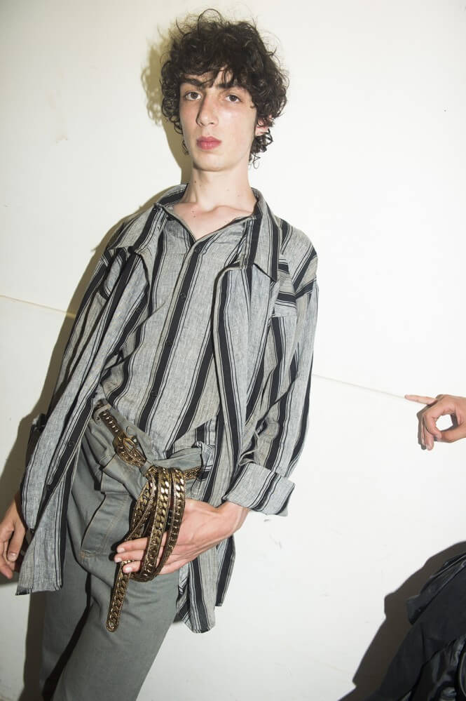 SS18-YProject-062