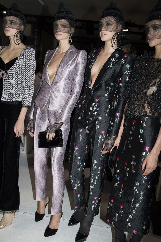 AW17HCB-ArmaniPrive-011