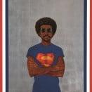 superman_hires
