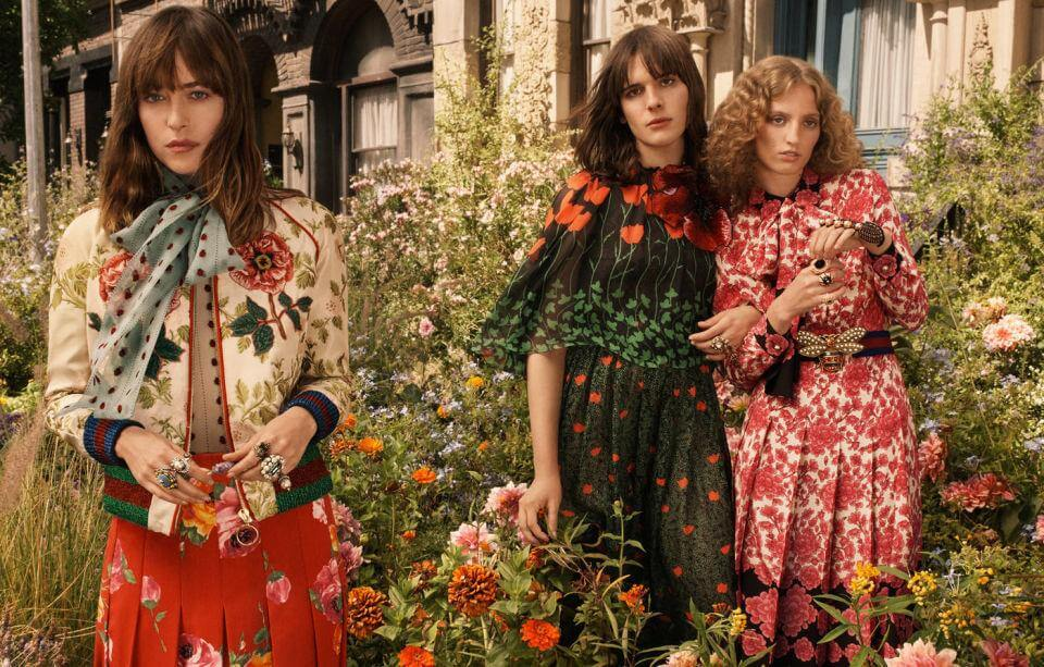 hari-nef-is-the-face-of-alessandro-micheles-first-gucci-fragrance-body-image-1501645824