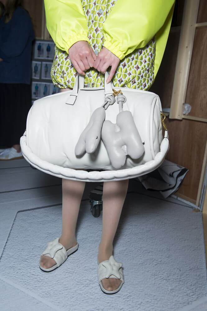 SS18BS-AnyaHindmarch-037