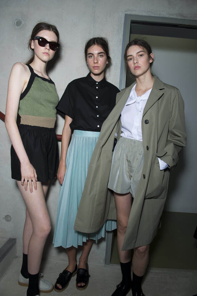 SS18BS-MargaretHowell-002
