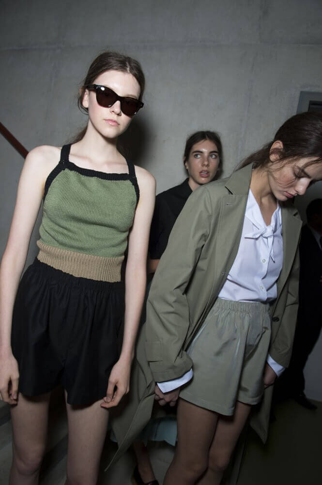 SS18BS-MargaretHowell-005