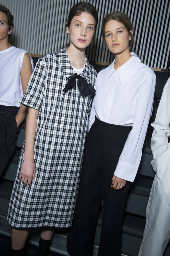 SS18BS-MargaretHowell-020