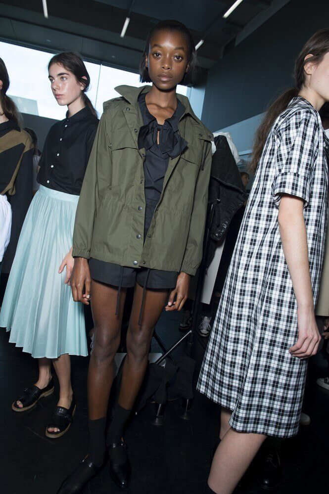 SS18BS-MargaretHowell-030