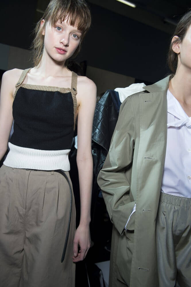 SS18BS-MargaretHowell-043