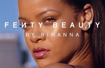rihanna-fenty-beauty