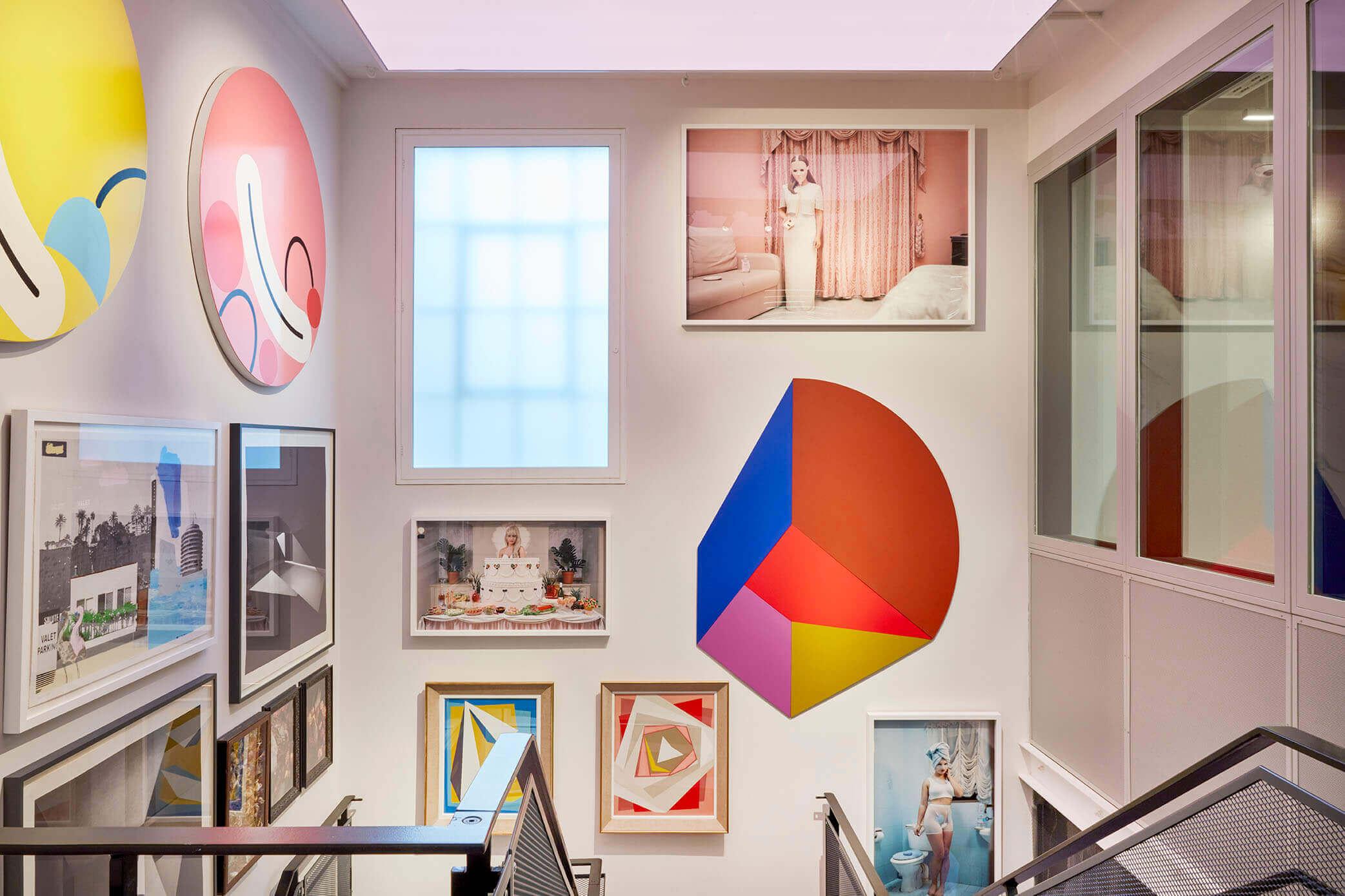 BrownsEast-18-The Gallery-EMBARGO OCTOBER 20TH
