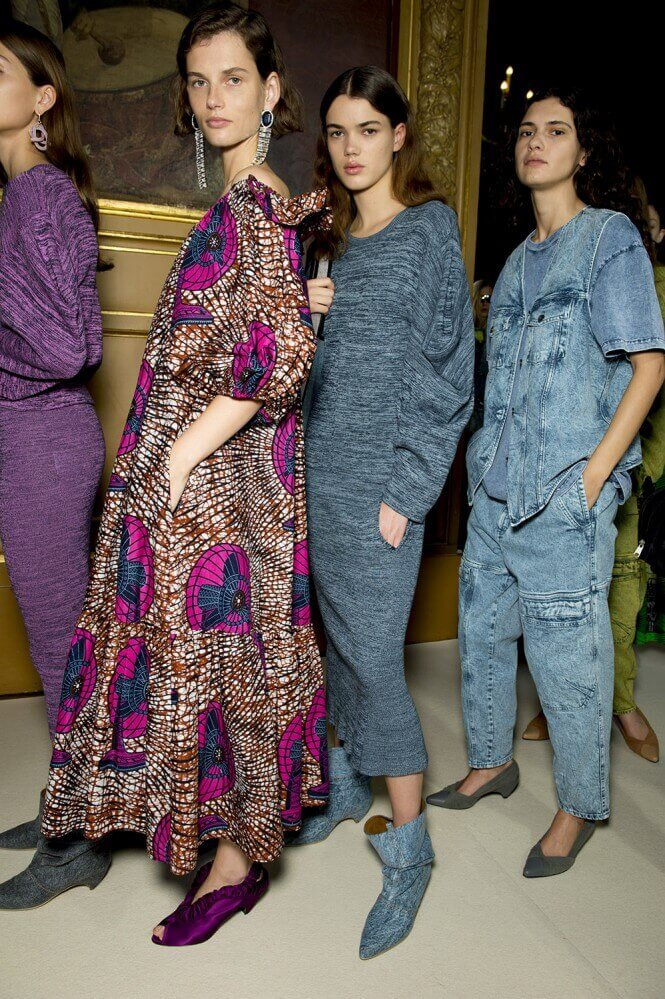 SS18BS-StellaMcCartney-040