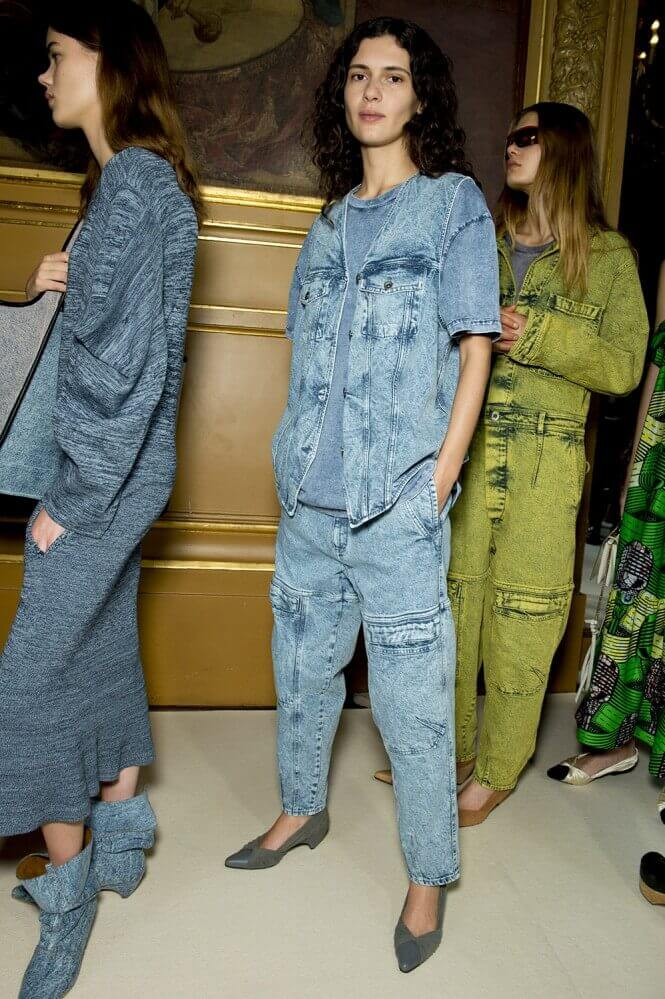 SS18BS-StellaMcCartney-047