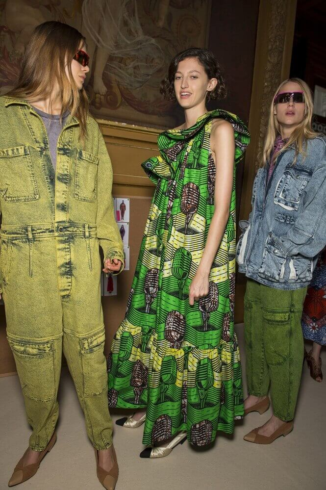 SS18BS-StellaMcCartney-108