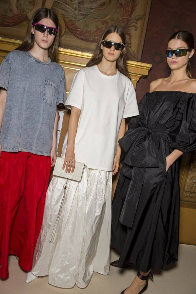 SS18BS-StellaMcCartney-120