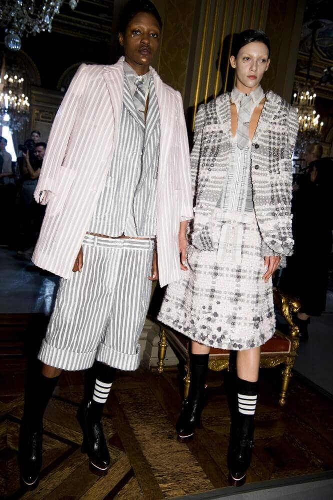 SS18BS-ThomBrowne-030