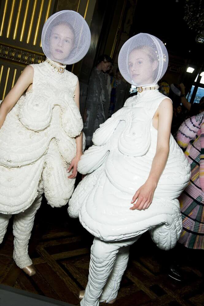 SS18BS-ThomBrowne-106