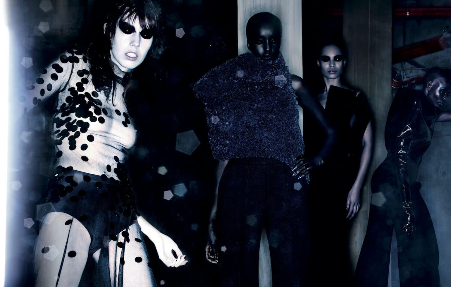 FASHION_GARETH PUGH_TW59 3