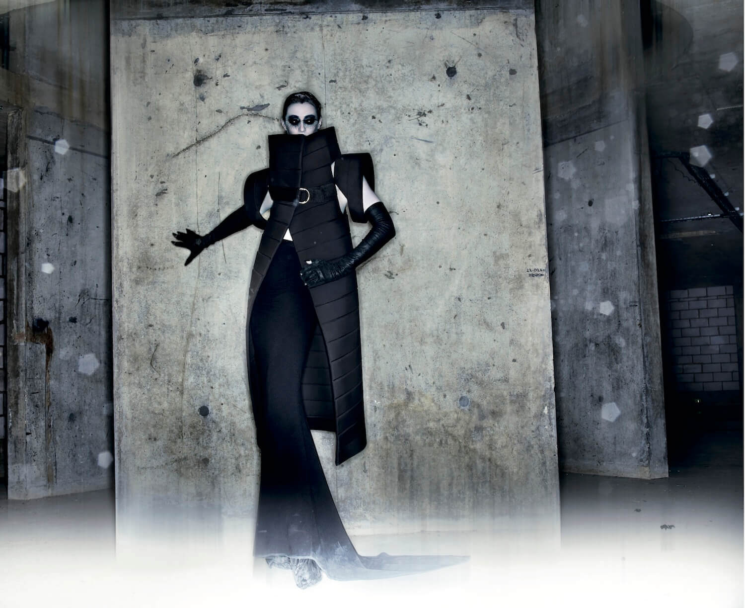 FASHION_GARETH PUGH_TW59 4