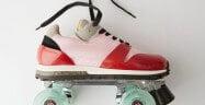acne-studios-roller-derby-skates-2