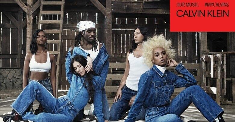 calvin-klein-underwear+jeans-mycalvins-adv-campaign-solange_ph_willy-vanderperre-01