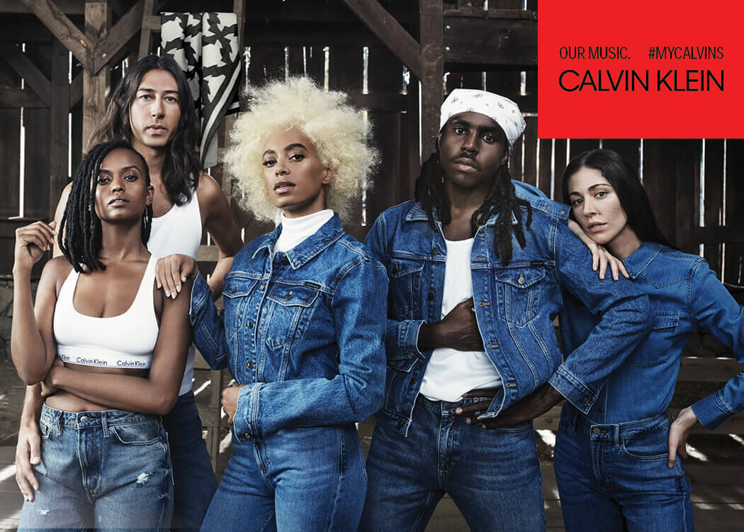 calvin-klein-underwear+jeans-mycalvins-adv-campaign-solange_ph_willy-vanderperre-03