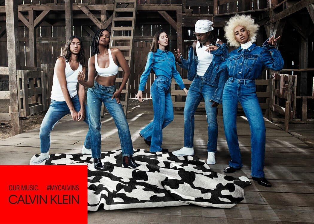 calvin-klein-underwear+jeans-mycalvins-adv-campaign-solange_ph_willy-vanderperre-05