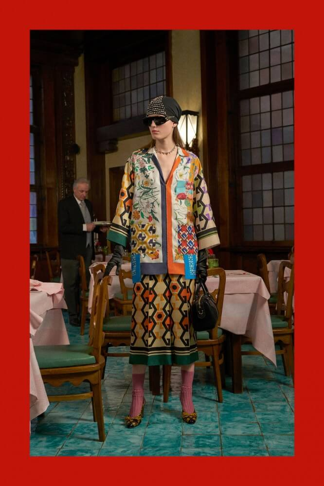 GU568_PREFALL18_LOOKBOOK_WOMENS_2732X4098px_FINAL_RGB_300 dpi_51