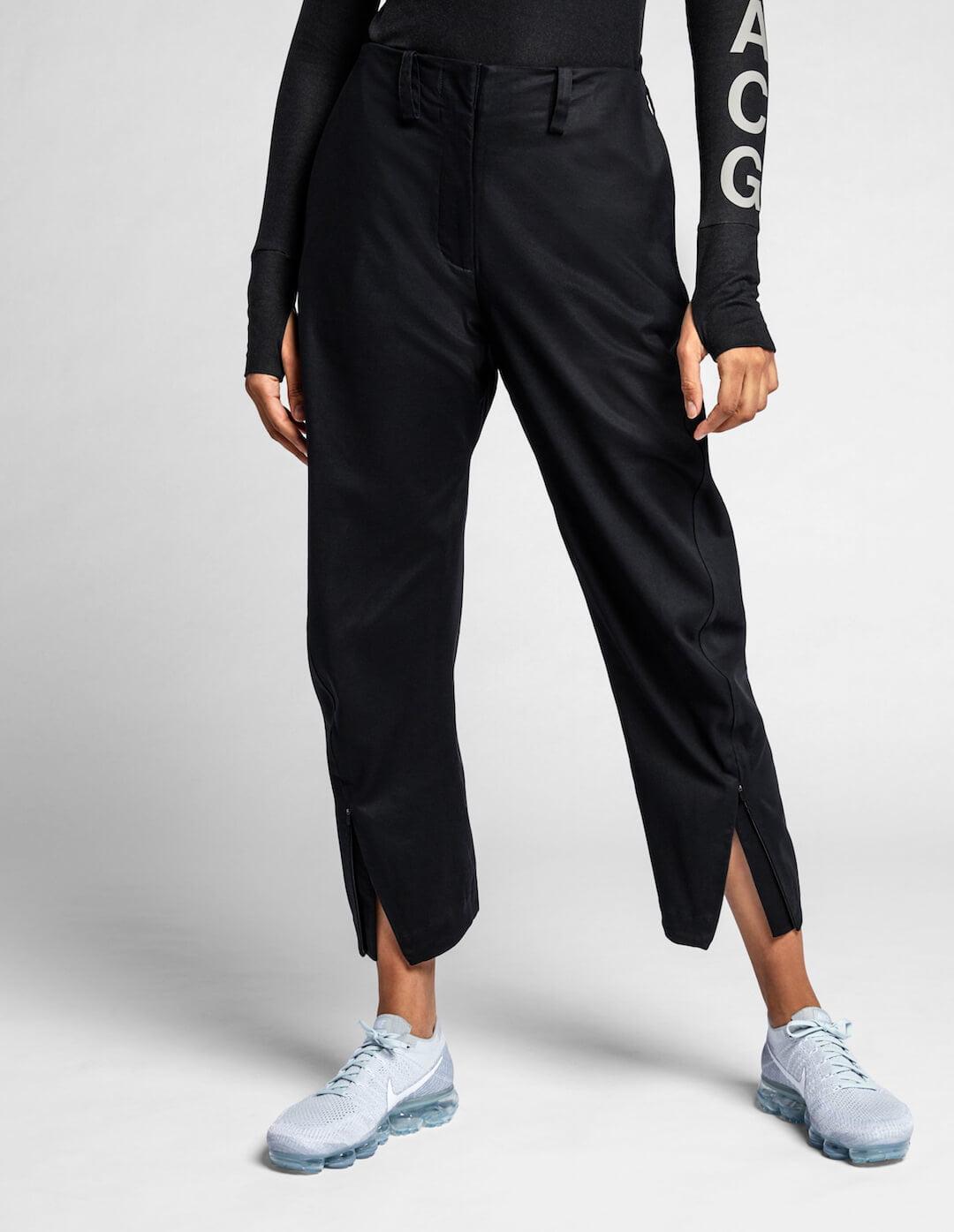 Nike-ACG-Collection-6_original