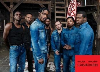 calvin-klein-underwear+jeans-mycalvins-adv-campaign-asap-mob_ph_willy-va... (1)