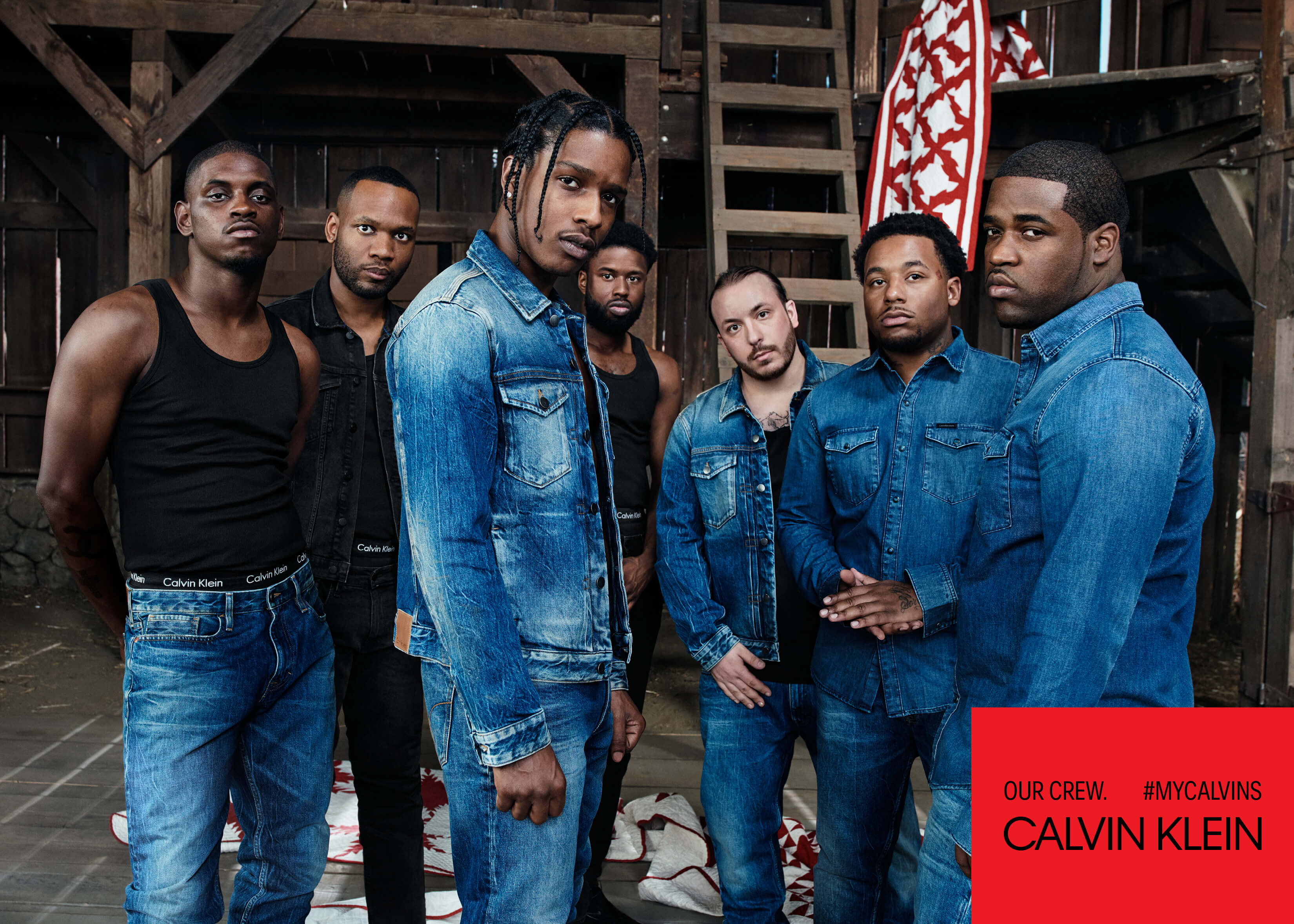 calvin-klein-underwear+jeans-mycalvins-adv-campaign-asap-mob_ph_willy-va... (1)