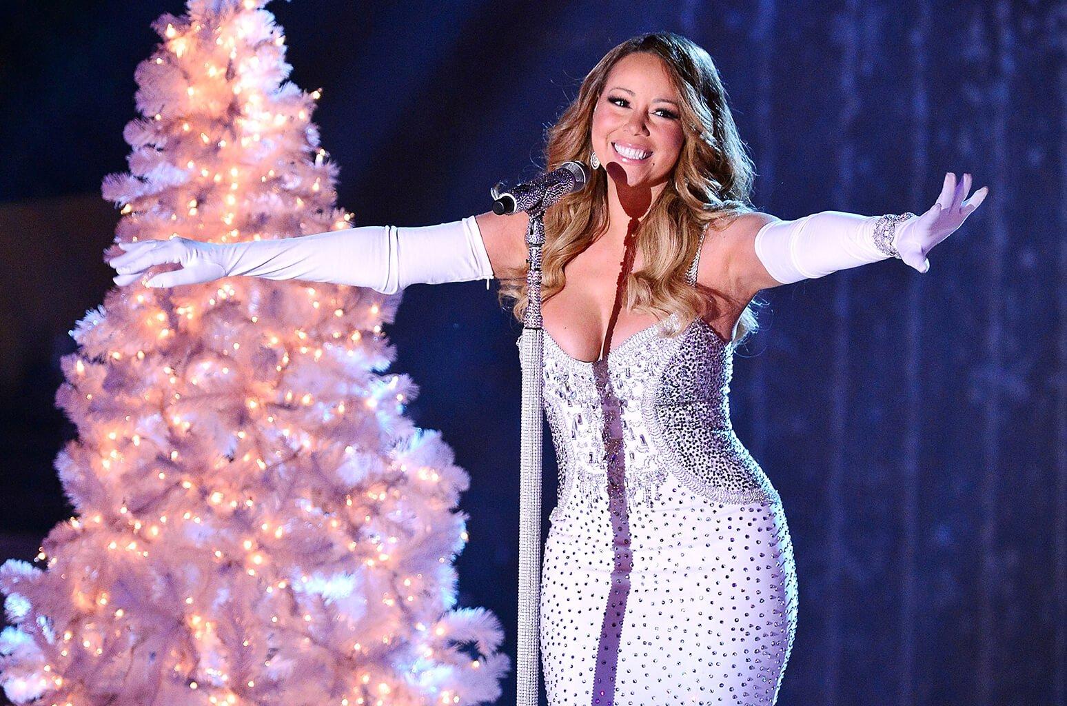 mariah-carey-christmas-white-dress-billboard-1548