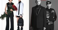 ADVERTISING CAMPAIGN - DIOR HOMME - PICTURES BY DAVID SIMS STYLISME BY MAURICIO NARDI_1