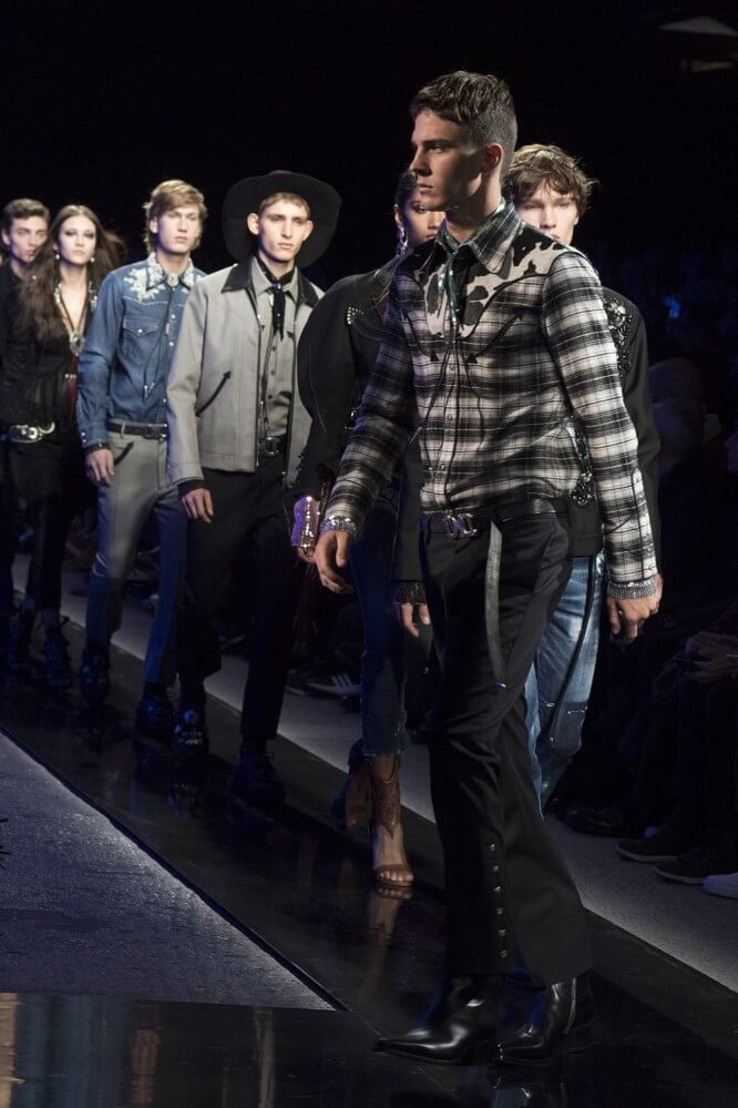 AW18M-DSquared-013