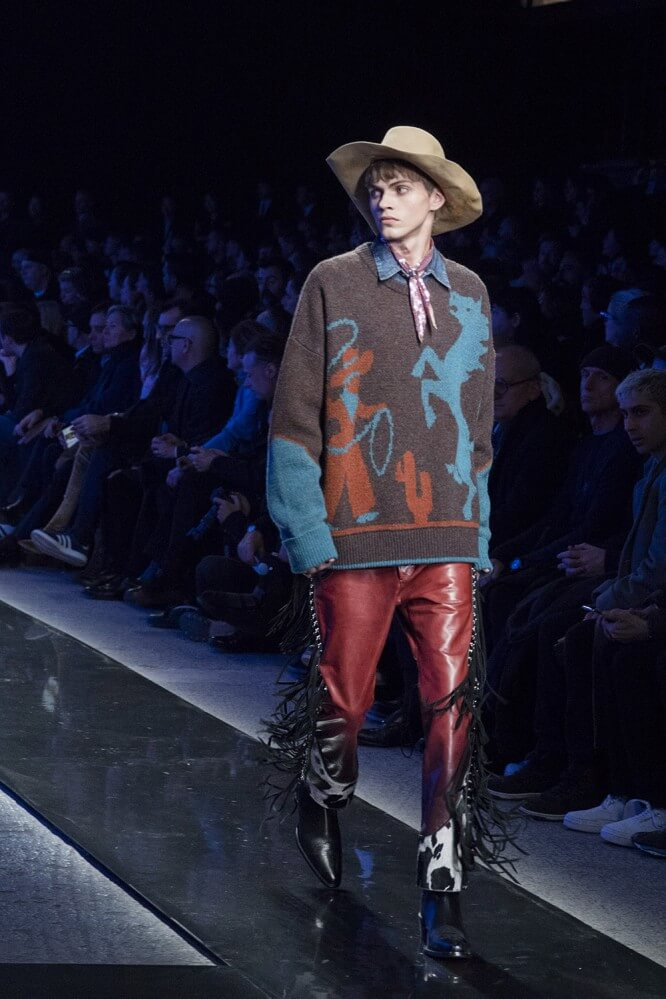 AW18M-DSquared-082