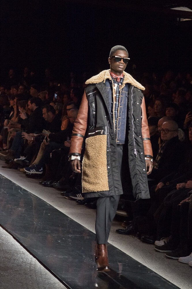 AW18M-DSquared-101
