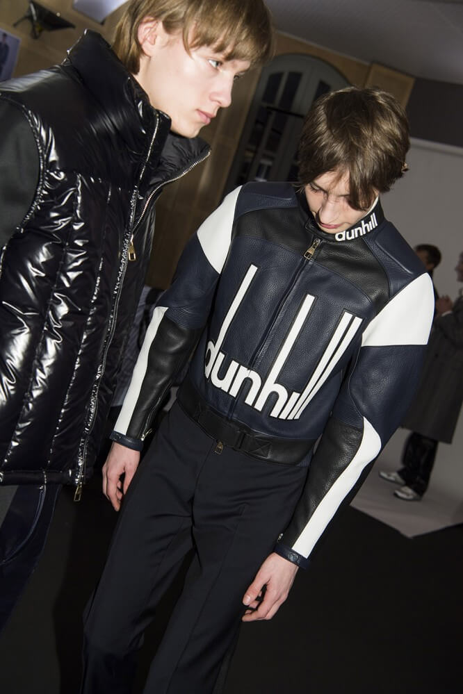 AW18M-Dunhill-004