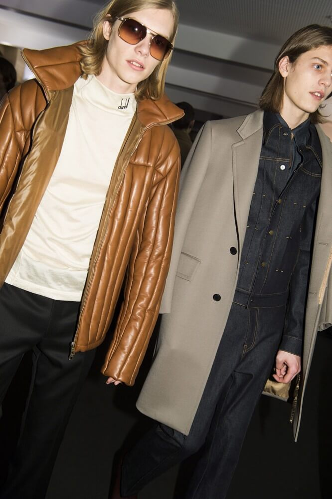 AW18M-Dunhill-021
