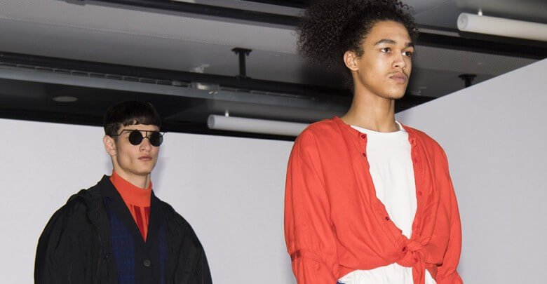AW18M-Issey-033