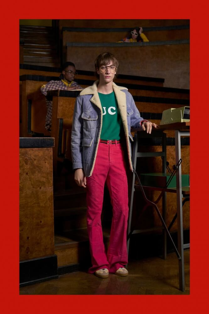 GU568_PREFALL18_LOOKBOOK_MENS_RED_RGB_300dpi_12