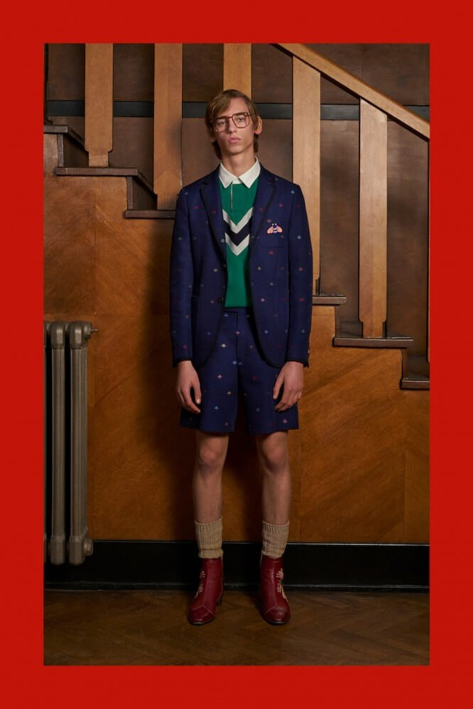 GU568_PREFALL18_LOOKBOOK_MENS_RED_RGB_300dpi_21