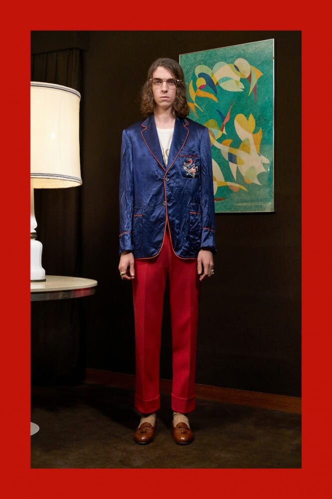 GU568_PREFALL18_LOOKBOOK_MENS_RED_RGB_300dpi_35