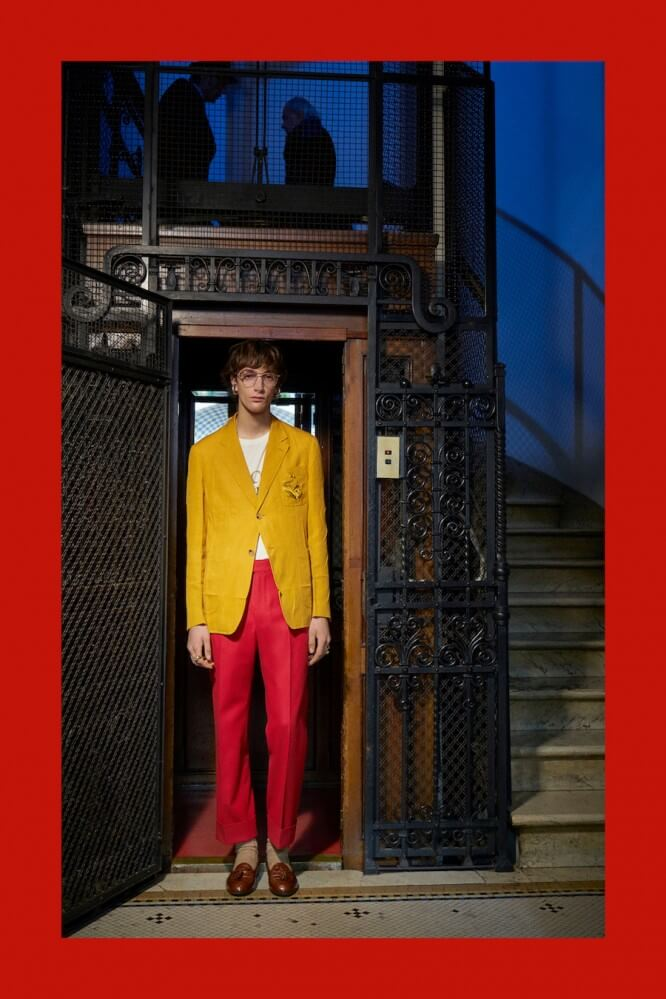 GU568_PREFALL18_LOOKBOOK_MENS_RED_RGB_300dpi_39