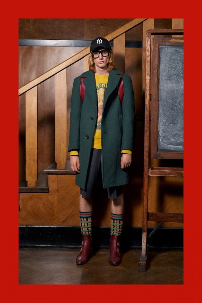 GU568_PREFALL18_LOOKBOOK_MENS_RED_RGB_300dpi_44