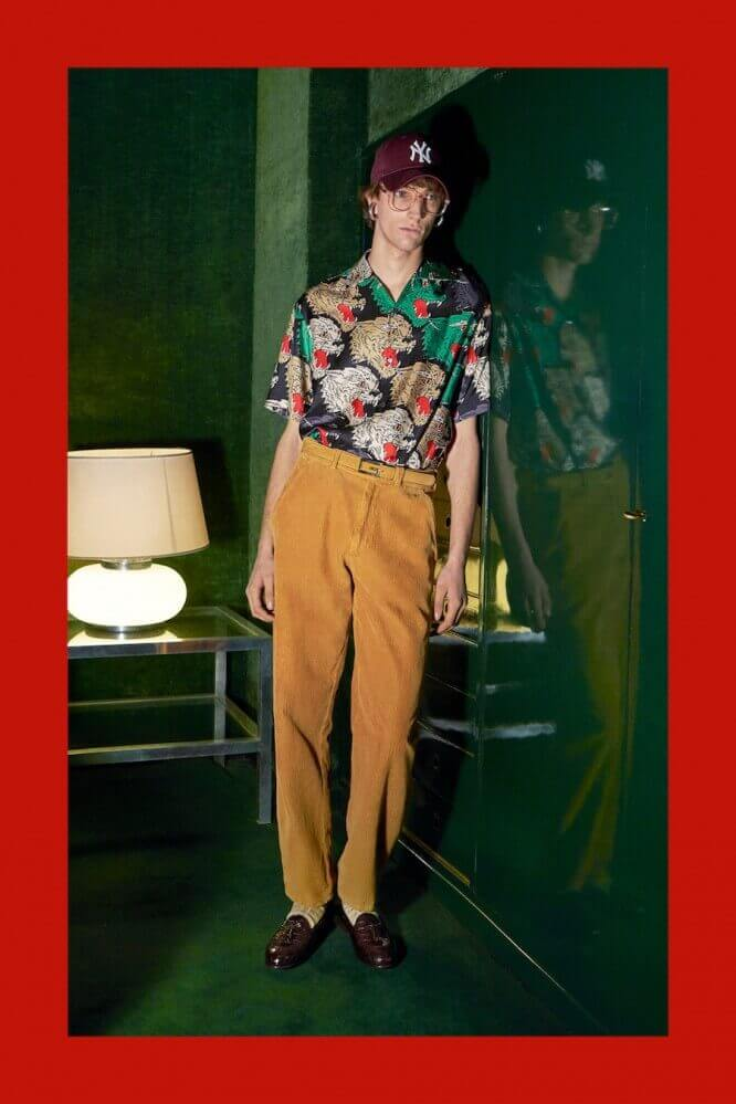GU568_PREFALL18_LOOKBOOK_MENS_RED_RGB_300dpi_5