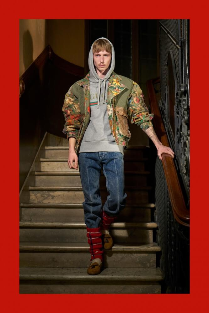 GU568_PREFALL18_LOOKBOOK_MENS_RED_RGB_300dpi_50