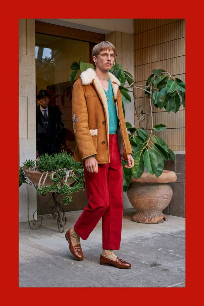 GU568_PREFALL18_LOOKBOOK_MENS_RED_RGB_300dpi_55